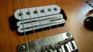 warman guitars g rail hybrid pickup \u2013 chris franklyn